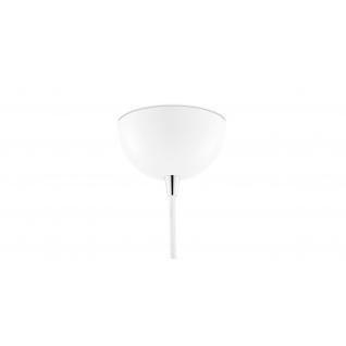 Lampe Flower Pot - Verner Panton
