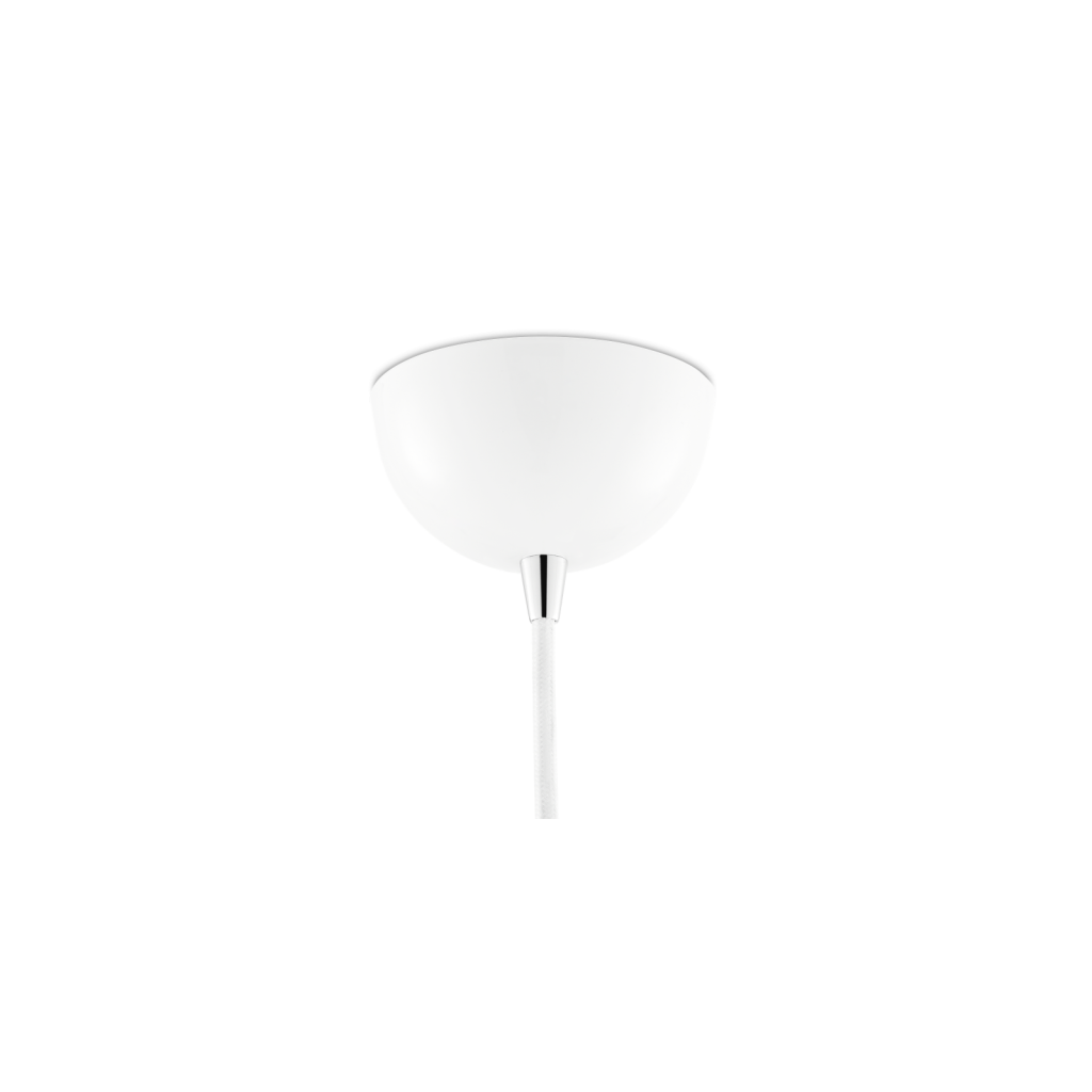 lampe flower pot reproduction verner panton pas cher. Black Bedroom Furniture Sets. Home Design Ideas