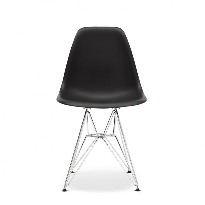 Chaise DSR Tour Eiffel - Eames