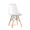 Eames - DSW stoel