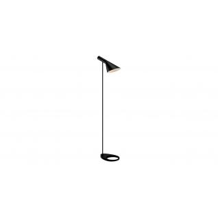 Vloerlamp AGI