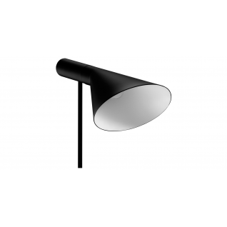 Vloerlamp AJ - Arne Jacobsen