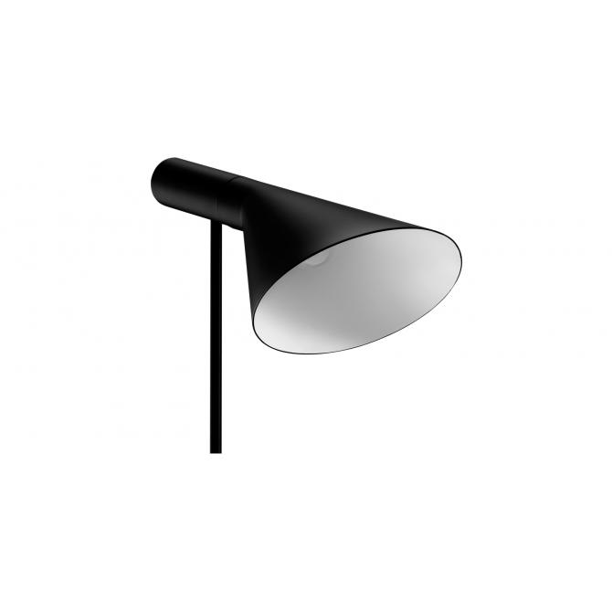 Lampadaire AJ - Arne Jacobsen