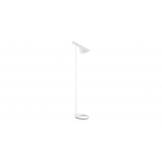 AJ Floor Lamp - Arne Jacobsen