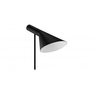 Bureau Lamp AGI