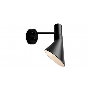 AJ Wall Light - Arne Jacobsen