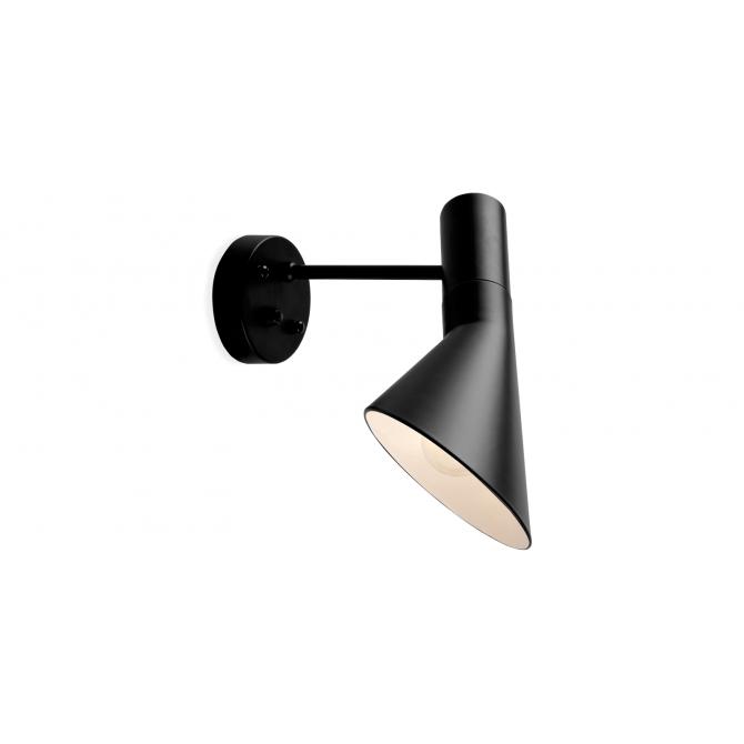AGI Wandlamp