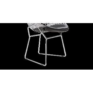 Bertoia Diamond Chair- Inspiration Knoll