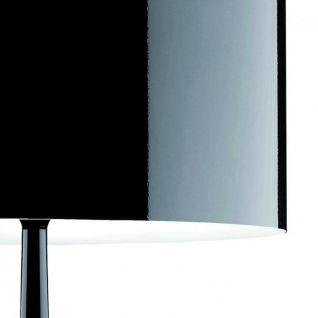 Floor Lamp Spun - Inspiration Sebastien Wrong