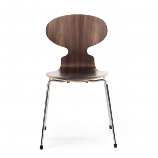 Ant Chair - Inspiration Arne Jacobsen