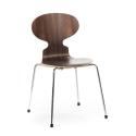 Arne Jacobsen - Ant stoel