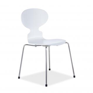 ANTI stoel