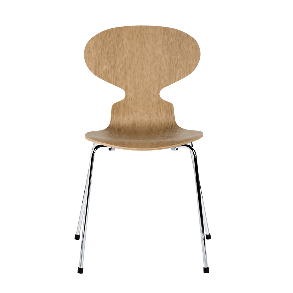 Egg Chair Reproductie.Ant Chair Reproductie Arne Jacobsen Kwaliteit