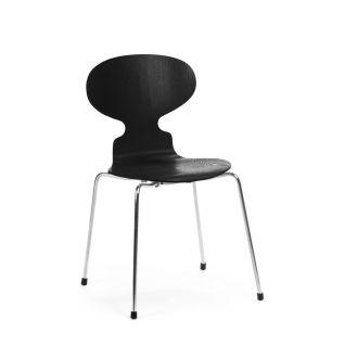 Chaise Ant - Inspiration Arne Jacobsen