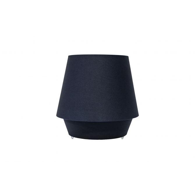 Fabric Bedside lamp
