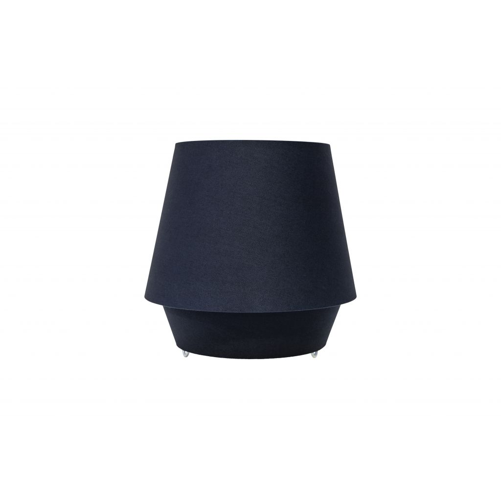 lampe de chevet elements zero qualit. Black Bedroom Furniture Sets. Home Design Ideas