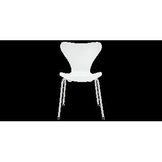Series  Chair Wood