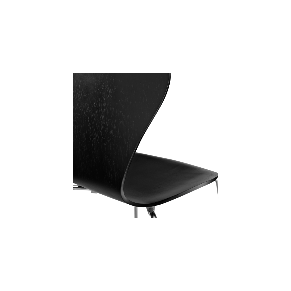 Chair Series 7 Replica Arne Jacobsen Cheap