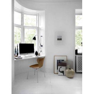 Series 7 Stoel - Inspiratie Arne Jacobsen