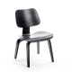 DCW Chair - Inspiration Eames