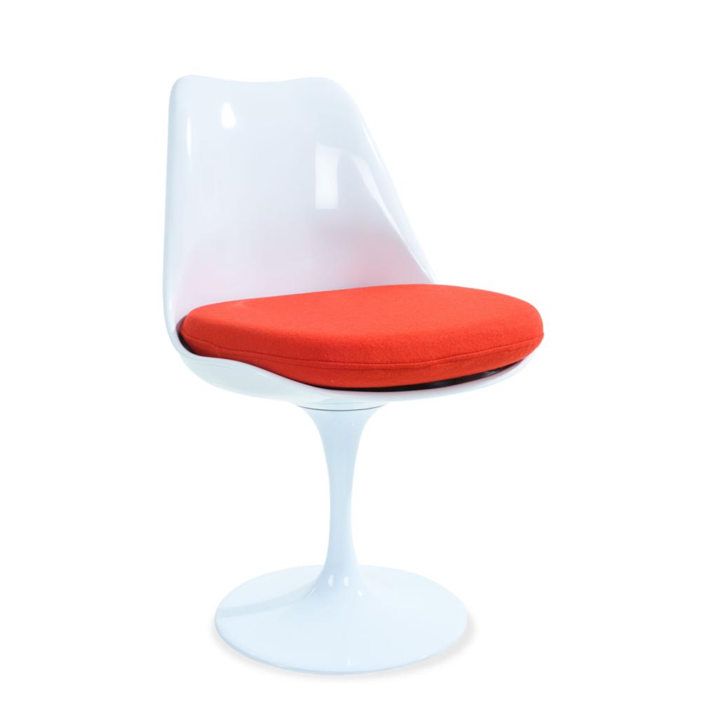 Tulip Chair Replica Eero Saarinen Knoll Quality