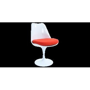 Tulip Chair Knoll - Inspiration Eero Saarinen