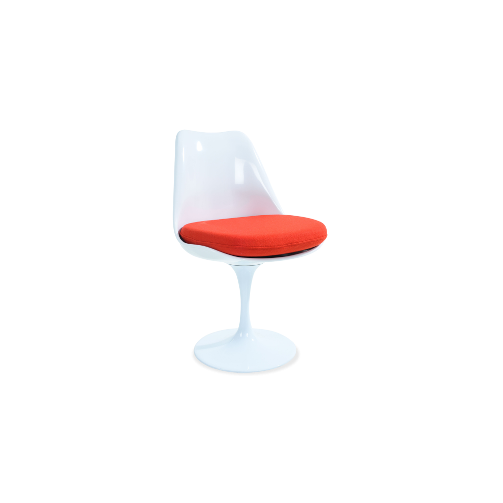Saarinen Eero Knoll Qualité Chaise Reproduction Tulipe Diiiz 0O8kwPXn