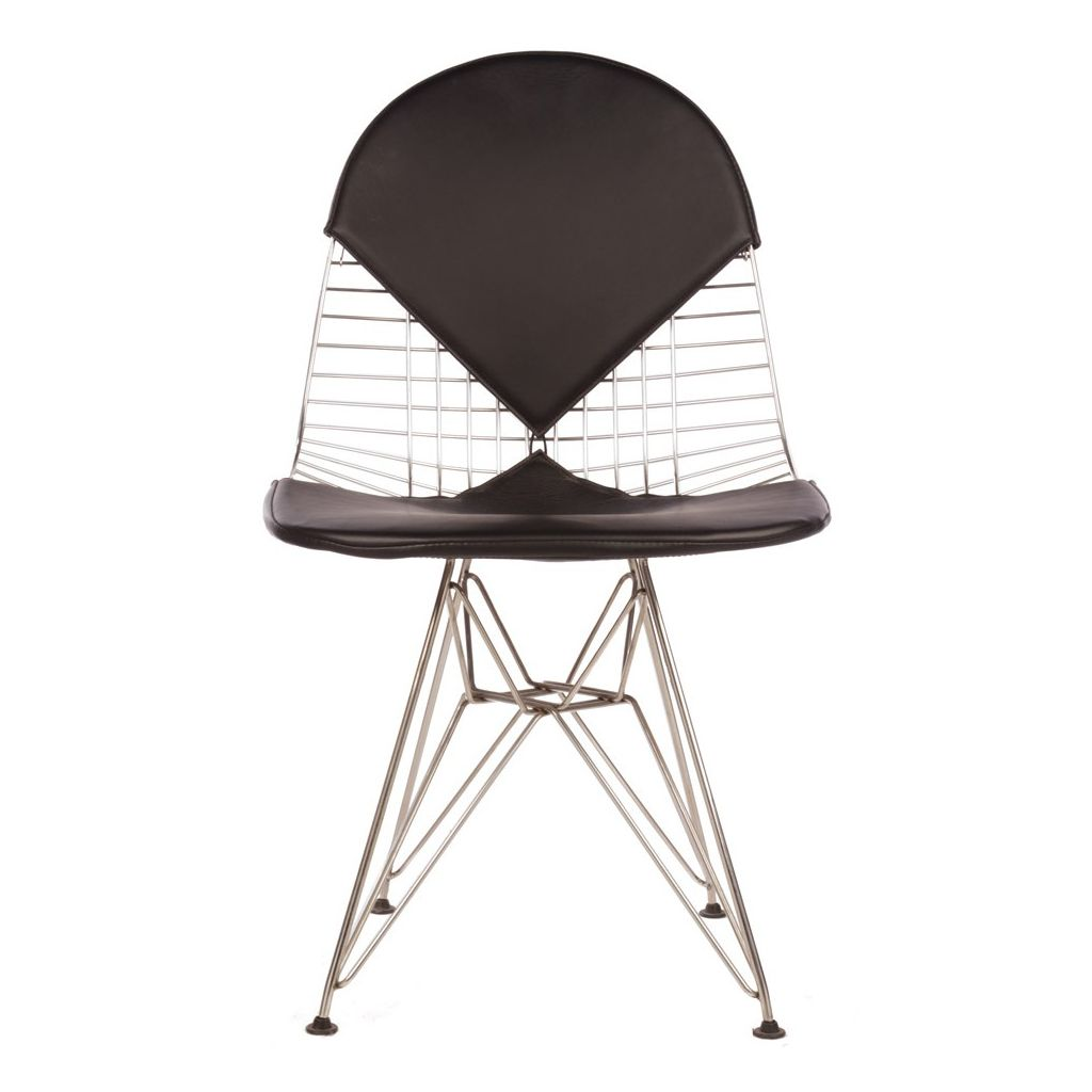 Chaise DKR Wire