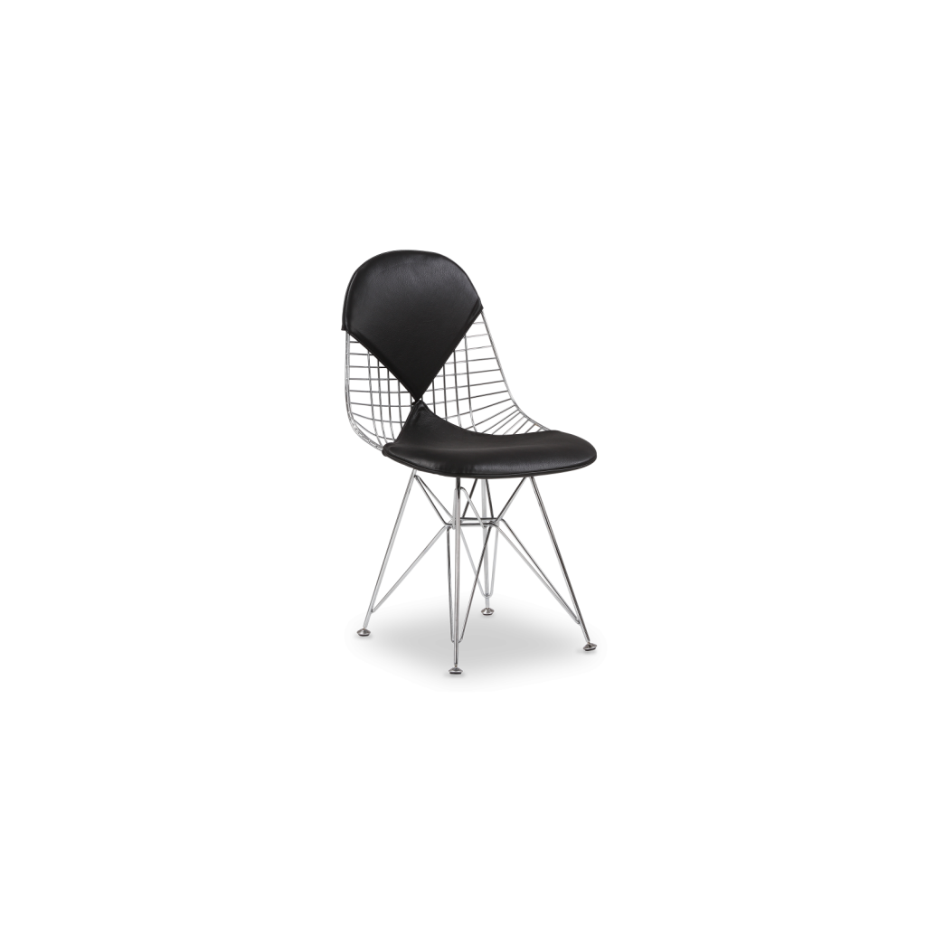Dkr Wire Chair Replica Eames Vitra Quality
