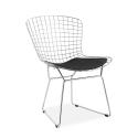 Harry Bertoia - Bertoia Chair