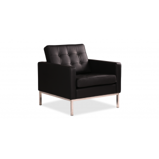 Florence 1 seater chair