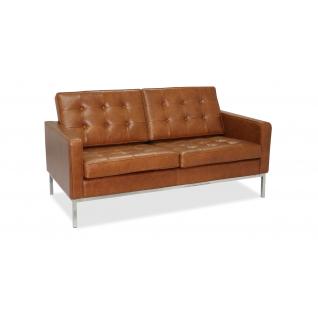 Sofa 2 zits - Florence