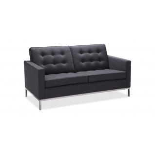 Sofa 2 seater - Florence