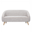 Bonnie Sofa Two-seater