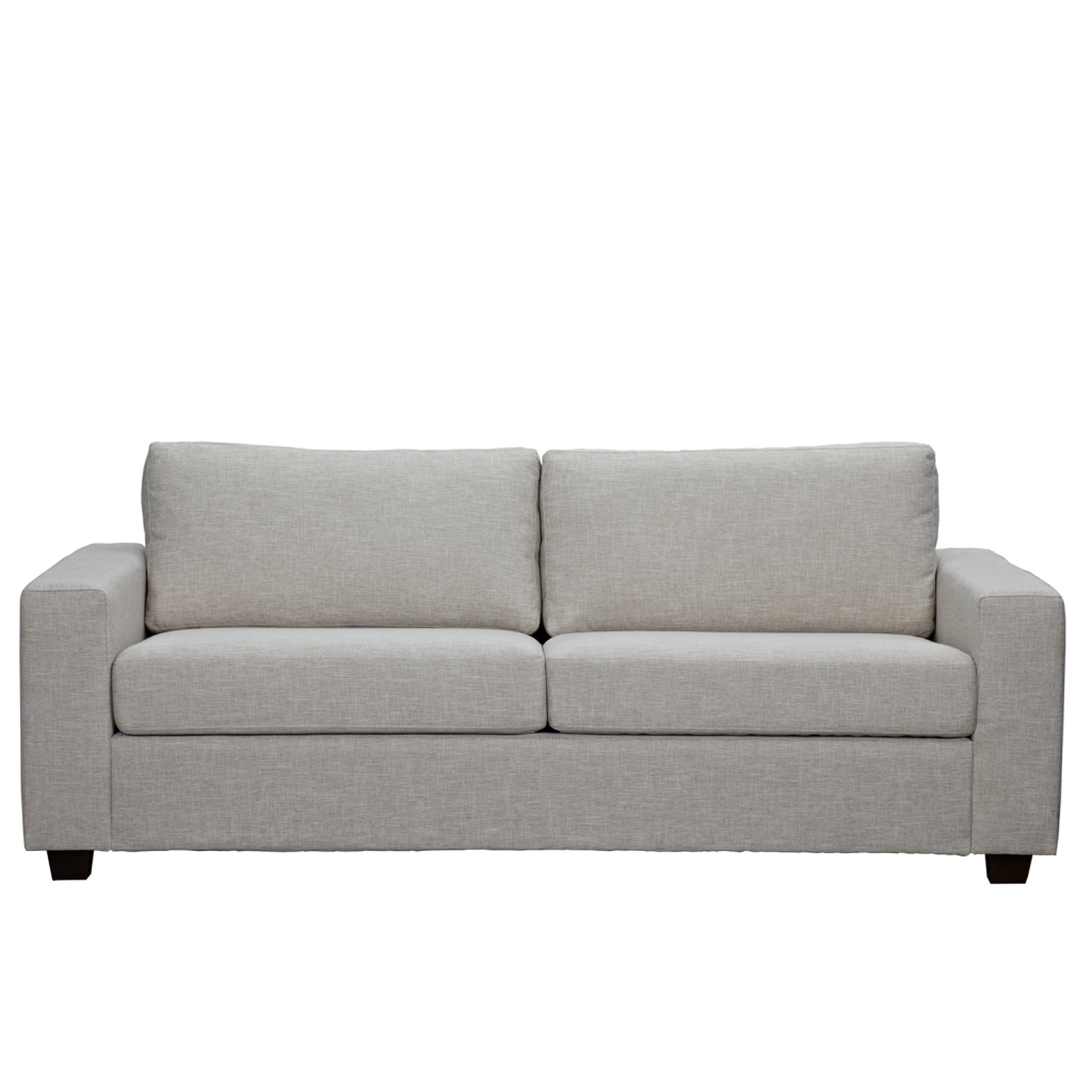 2 Persoons Bedombouw.Sofa Bed Convertible Sofa Corner Or Straight Sofa Bed