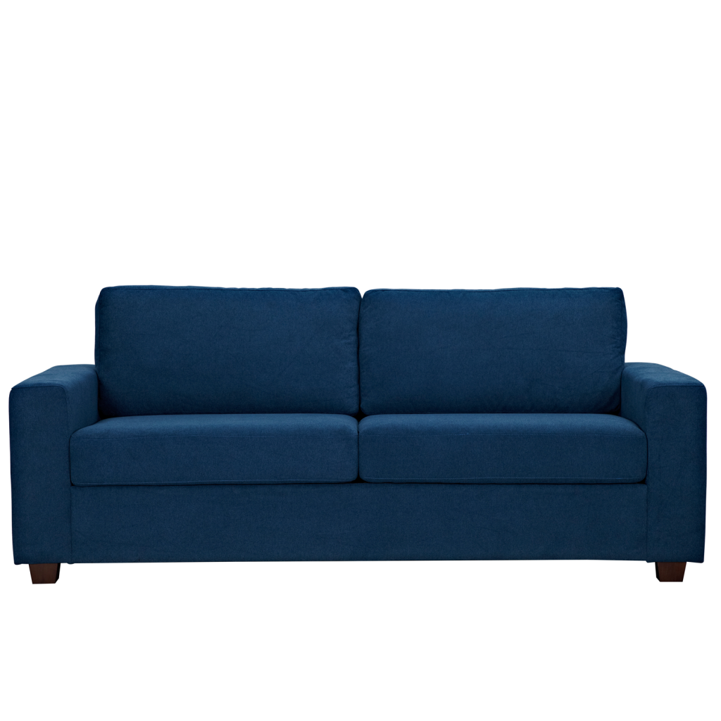 Sofa Bed Convertible Sofa Corner Or Straight Sofa Bed Diiiz