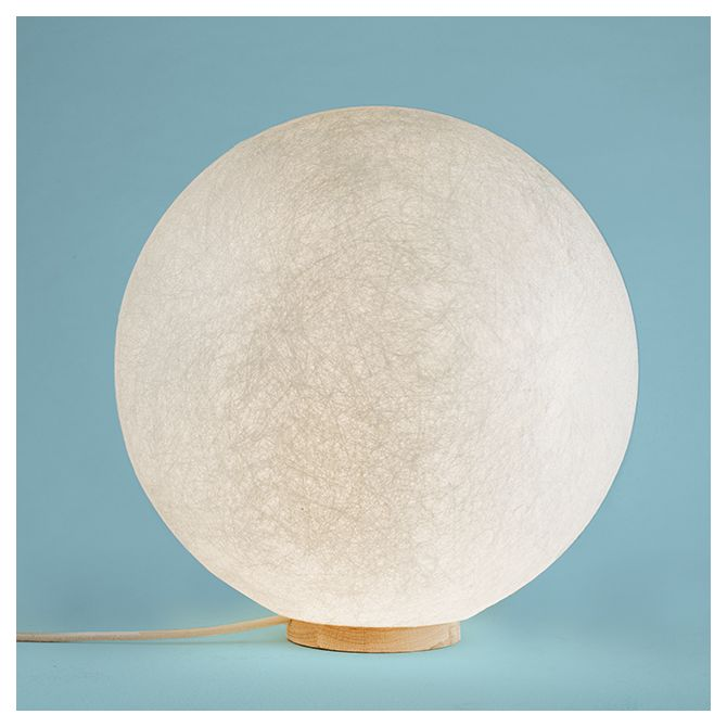 Lampe de table - Appolo the Astral