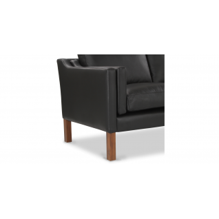 Sofa 3 zits 2213 - Boge Mogensen