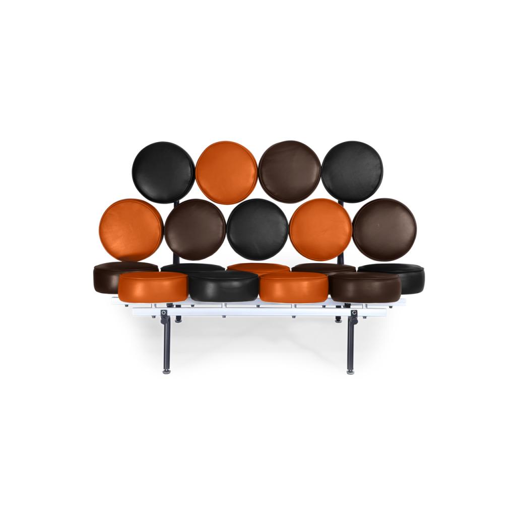Marshmallow Sofa   Replica George Nelson   Cheap   Diiiz