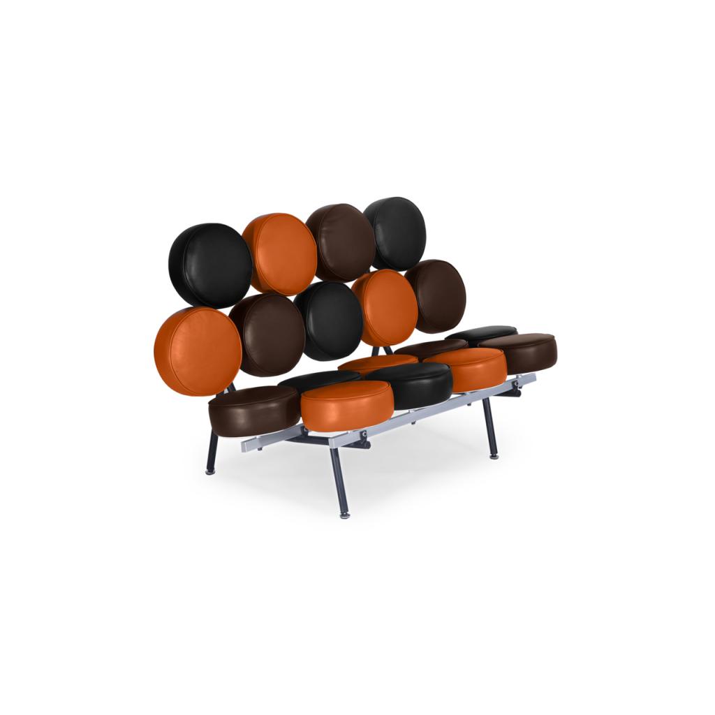 Marshmallow Sofa Replica George Nelson Cheap