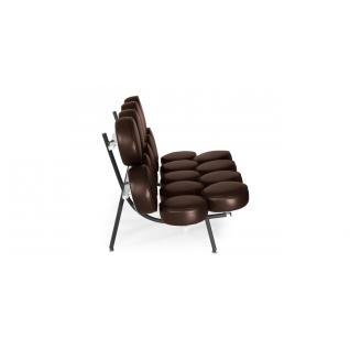 Marshmallow Sofa - Inspiration George Nelson