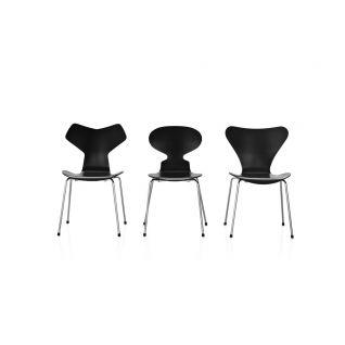 Formule 1 Chair