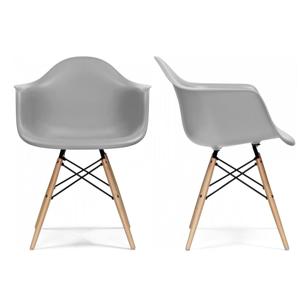 Alvar Aalto Model 401 Lounge Chair Armchair by Artek circa 1938