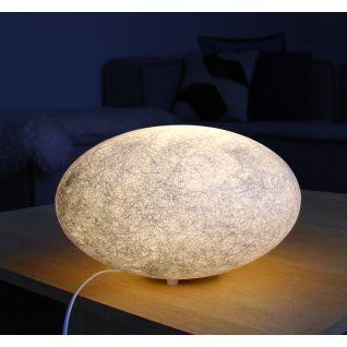 Lampe de table - Appolo the Astral