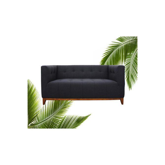 Marshall Two Seats Sofa