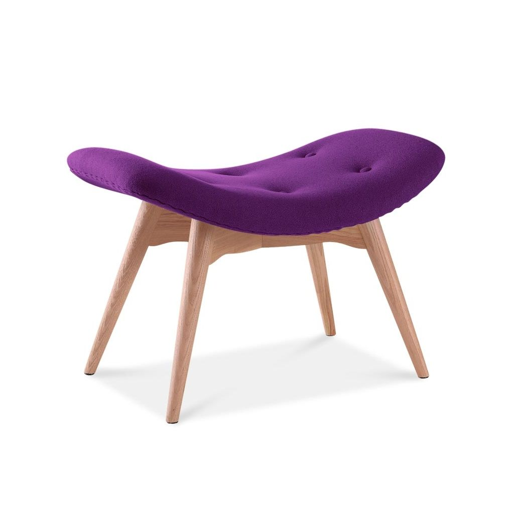 Contour Chair R160 Replica Grant Featherston
