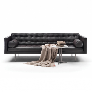 Sofa Kémi 3-seater - Magister Flexform