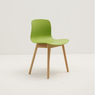 Chaise AAC12 About a chair - Inspiration HAY