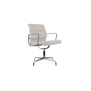 Chaise de bureau EA208 Soft Pad- Inspiration Eames