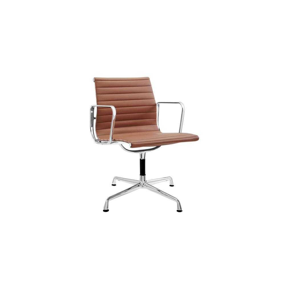 eames chaise de bureau Chaise de Bureau EA108 Eames ...